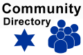 Northern Rivers Community Directory