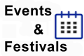 Northern Rivers Events and Festivals Directory